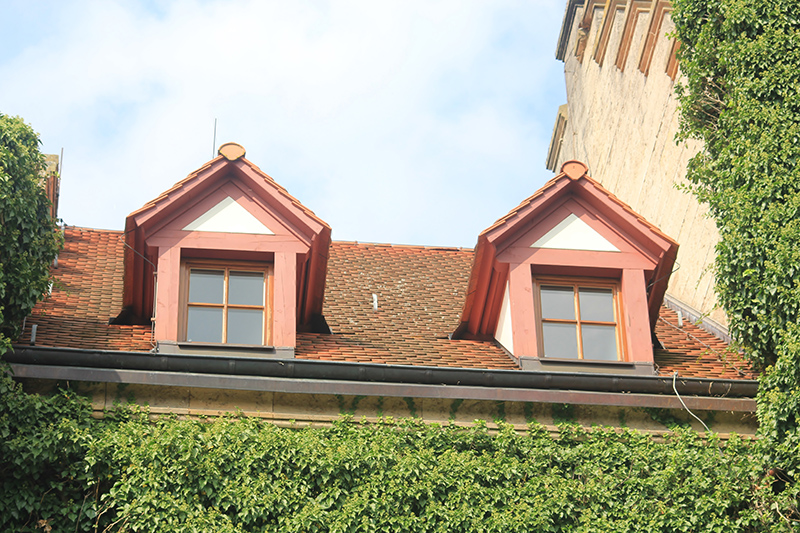 Dormer Loft Conversion Cost in UK United Kingdom